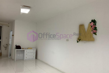 Qawra Commercial To Let