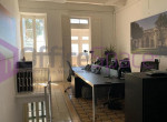 Prime Office Space Valletta