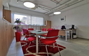 Highly Finished Offices For Rent