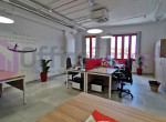 Finished Offices For Rent Hamrun