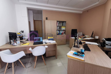 Balzan Small Office To Let
