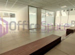 St Julians Modern Office To Let