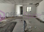 Modern Penthouse Mosta Office
