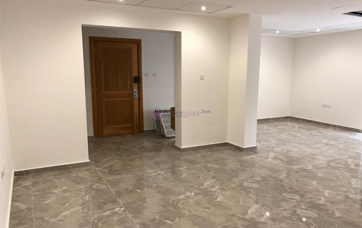 Offices Malta To Let Bkara