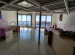 Portomaso Office Space To Let