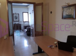Furnished Office To Let Birkirkara
