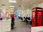 9Prime Area Office Space To Let