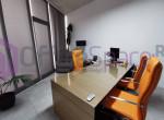 Prime Area Office St Julians Malta