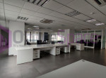 350sqm Office Space Gzira