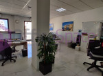 Sliema Office To Let 103sqm