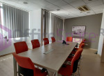 Office Space in San Gwann To Let