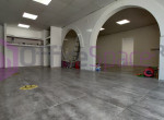 Groundfloor Office To let Birkirkara