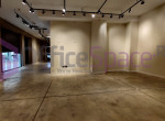 Tigne Point Commercial To Let