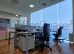 Modern Swatar Office Space