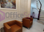 Classic Townhouse Office in Malta101017
