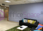 Office To Let in a Professional Business Centre