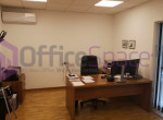 WhatsApp Image 2020-10-02 at 10.50.55240sqm Birkirkara Office To Let