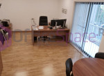 240sqm Birkirkara Office To Let2020-10-02 at 10.50.56