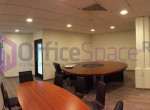 200sqm Office in Birkirkara