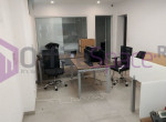 Sliema 100sqm Office