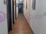 Office to Let Msida Malta