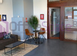 Prominent Gzira Office To Let