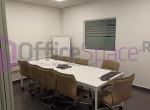 1000sqm Qormi Offices