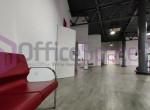 550sqm Spacious Attard Offices