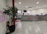 550sqm Spacious Attard Offices