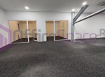 250sqm Office in Malta To Let