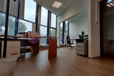 40sqm Office in Attard To Let