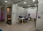 Small Office in Attard To Let
