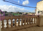 Office Space in Luqa To Let