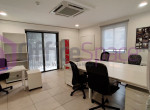 San Gwann Serviced Office in Malta