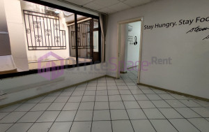 To Let Office Sliema
