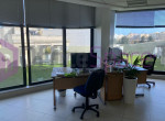 Penthouse Office Malta To let