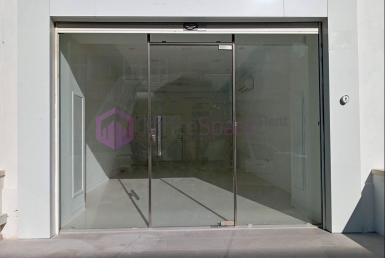 Naxxar Office Shop To Let