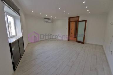 Ta' Xbiex Office Long Rental