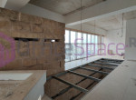 Stylish Office in San Gwann To let