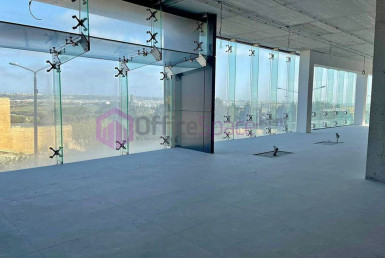 Haz Zebbug Office Space For Rent